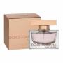 Nr 183. FebaPerfumy odpowiednik perfum ROSE THE ONE - Dolce&Gabbana