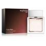 Nr 206. FebaPerfumy odpowiednik perfum EUPHORIA - Calvin Klein