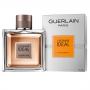 Nr 308. FebaPerfumy odpowiednik perfum L'HOMME IDEAL – Guerlain