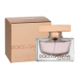 183. ROSE THE ONE - D&G