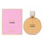 024. CHANCE - Chanel
