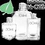 Nr 093. FebaPerfumy odpowiednik perfum THE SCENT - Hugo Boss