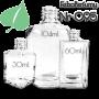 Nr 095. FebaPerfumy odpowiednik perfum ENVY ME - Gucci