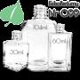 Nr 099. FebaPerfumy odpowiednik perfum POISON GIRL – Christian Dior