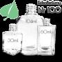 Nr 100. FebaPerfumy odpowiednik perfum MIRACLE - Lancome