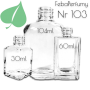 Nr 103. FebaPerfumy odpowiednik perfum COCO - Coco Chanel