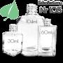 Nr 105. FebaPerfumy odpowiednik perfum DONNA - Trussardi
