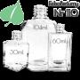 Nr 110. FebaPerfumy odpowiednik perfum BLACK OPIUM NUIT BLANCHE – Yves Saint Laurent