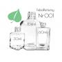 Nr 001. FebaPerfumy odpowiednik perfum MY WAY – Giorgio Armani