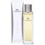 Nr 019. FebaPerfumy odpowiednik perfum L. POUR FEMME - Lacoste