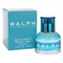 Nr 027. FebaPerfumy odpowiednik perfum RALPH – R. Lauren