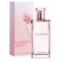 Nr 091. FebaPerfumy odpowiednik perfum EVIDENCE - Yves Rocher